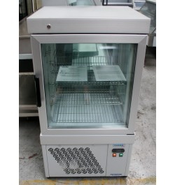 display-freezer-for-sale
